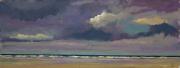 Wolkenlucht © Theo Onnes